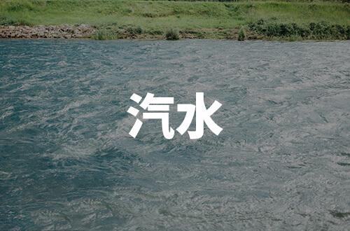 ボートレース場(競艇場)の水質の違い「汽水の特徴」
