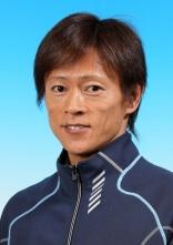 ボートレーサー 今垣光太郎 [3388]