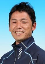 ボートレーサー 石渡鉄兵 [3716]