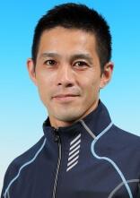 ボートレーサー 菊地孝平 [3960]
