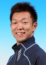元A1級ボートレーサー「西川昌希」