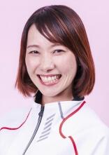 ボートレース女子選手「魚谷 香織」4347 / 96期