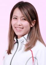 ボートレース女子選手「清水 沙樹」4519 / 103期