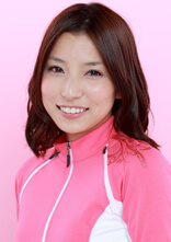 ボートレース女子選手「芦村 幸香」4670 / 109期