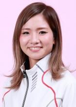 ボートレース女子選手「富樫 麗加」4758 / 112期