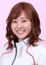 ボートレース女子選手「西岡 育未」4878 / 116期