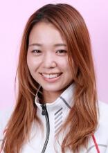 ボートレース女子選手「大山 千広」4885 / 116期