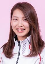 ボートレース女子選手「土屋 南」4964 / 119期