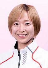 ボートレース女子選手「西岡 成美」5056 / 123期